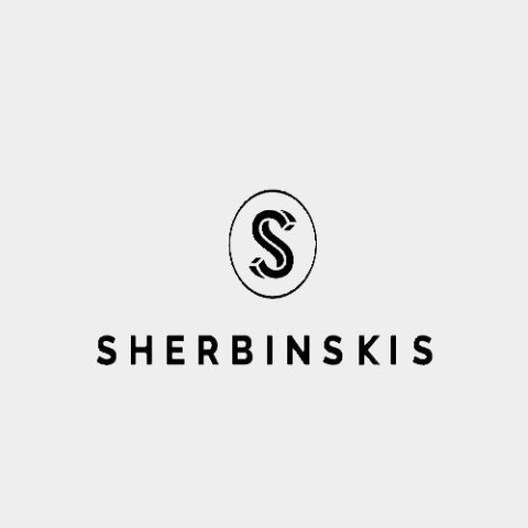 Sherbinskis on JumPic com